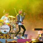 Keane___