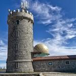 Na Torre