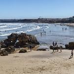 Dia de praia