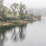 Rio Caldo