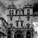 Braga_Sé