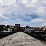 Cidade de Chaves _ PORTUGAL