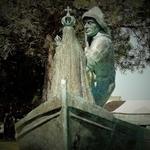 Monumento ao Pescador.