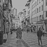 Por Coimbra