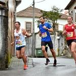 Petrus Run...
