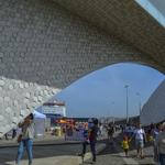 Terminal de Cruzeiros - Matosinhos