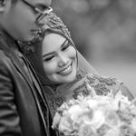 I am my beloved's and my beloved is mine
