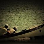 Pescadores II.