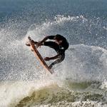 SURF PRO