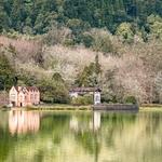 As Casas do Lago