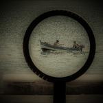 Pescadores do Rio Sado_
