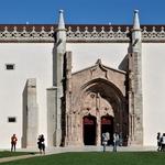 Convento de Jesus.