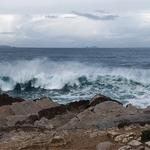 Mar agitado (3)