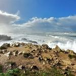 Mar agitado (4)