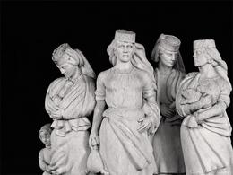 Mulheres De Leiria