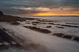 Maresias Da Praia Dourada