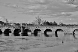 Ponte Romana de Chaves