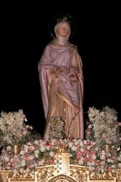 Rainha Santa
