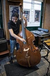 Jazz em Amarante