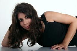 Teresa Roxo