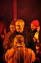 Padre Fontes - SF 13 - Montalegre