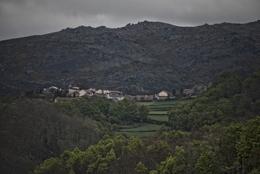 Aldeia Barrosã